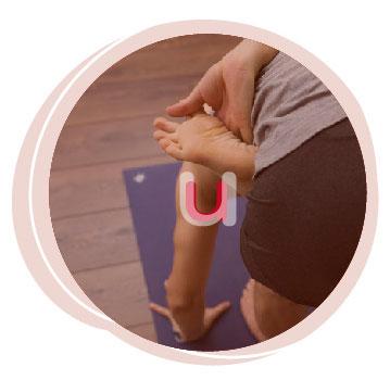 imagen de opción 2 - principiantes / Ashtanga Yoga Madrid | The Mysore Shala