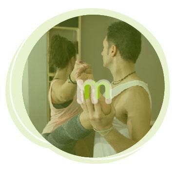 imagen de opción 3 - principiantes / Ashtanga Yoga Madrid | The Mysore Shala