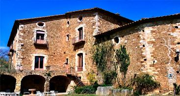 Retiro de Verano Girona 2019