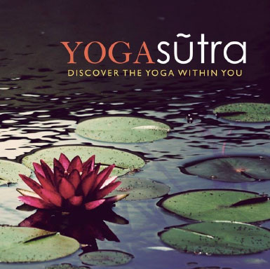 Sri K. Pattabhi Jois. / Ashtanga Yoga Madrid | The Mysore Shala